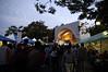 Sri Lanka Festival at Yoyogi Park
