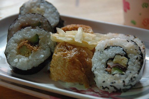 「山根」平價日本料理