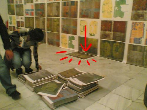 museo sofia 3