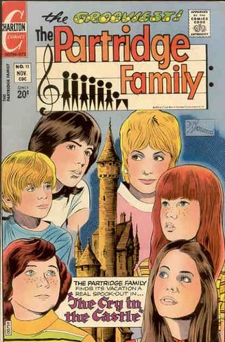 patrirdge_family