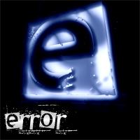 """""""http://static.flickr.com/104/276785567_4e397e671d_o.jpg"""" grafik dosyası hatalı olduğu için gösterilemiyor."""