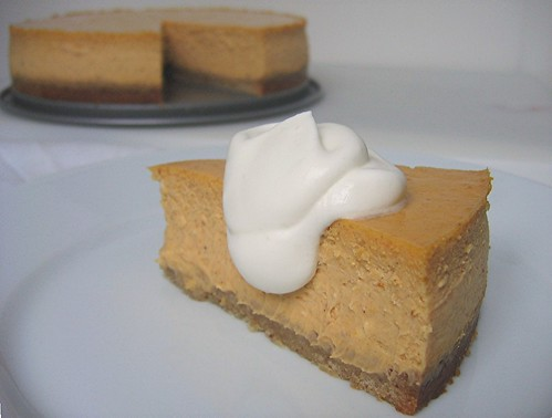 pumpkincheesecake7658