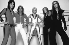 Runaways1977_Cr-BarryLevine