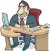Net To Be / Impiegato del mese, ottobre: il Capo