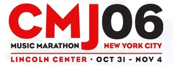 cmjmarathon