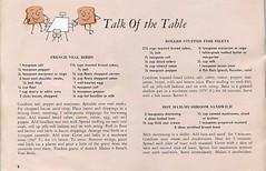 Toast Talk