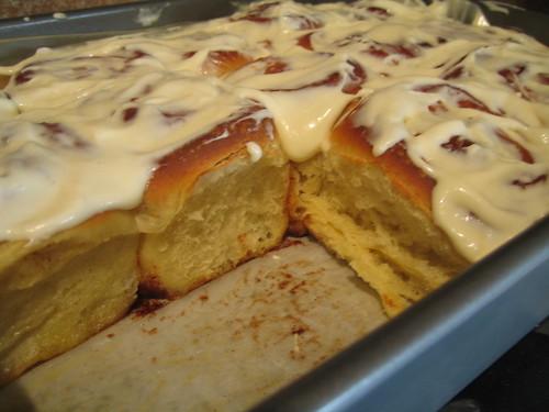 foodblog 1056