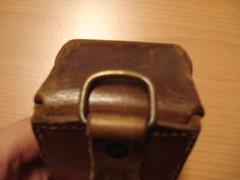 Le petit matériel belge WW2 282243040_3a7b538a56_m