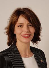 ElisabettaGardini