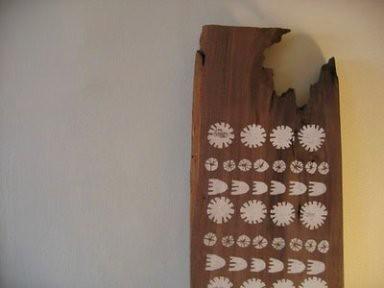 wood-slab2.1