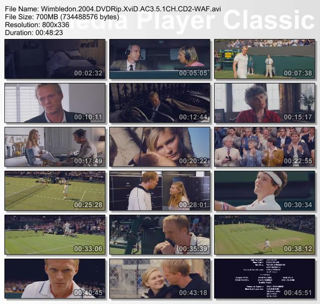 Wimbledon.2004.DVDRip.XviD.AC3.5.1CH.CD2-WAF