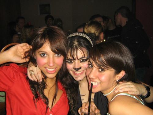 Halloween!!! 047
