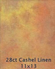 28ct cashel linen