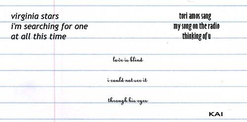 haiku paper 2