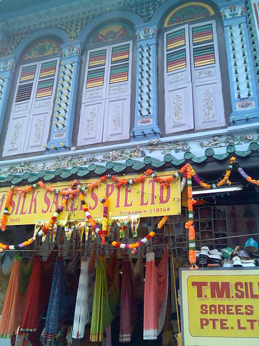 little-india-shop-front