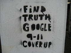 Find the Truth 2