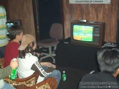 arcadia2006 005
