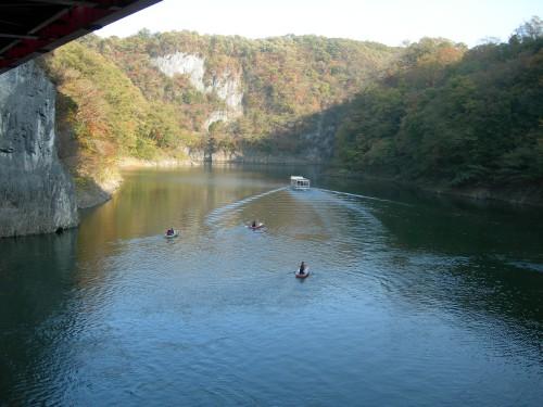 taishakukyo lac
