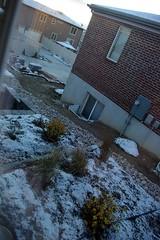 first snow 06003