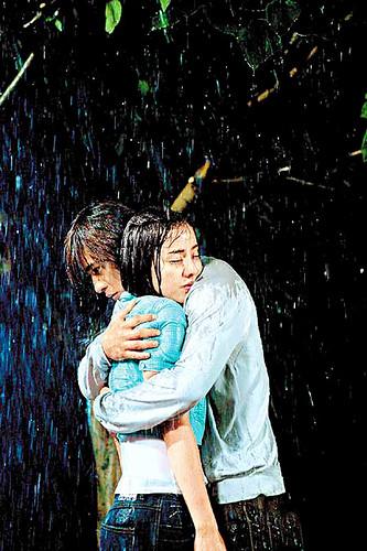 تقارير عن المسلسلات تايوانية منوعه,أنيدرا