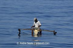 Pescador filipino