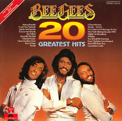 20 Greatest Hits [1978]