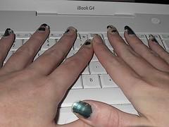 Nov 19 Nails