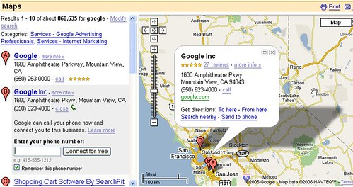 click_to_call_in_google_map