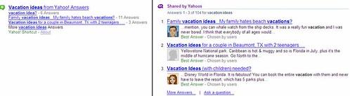 yahoo-vacation-results