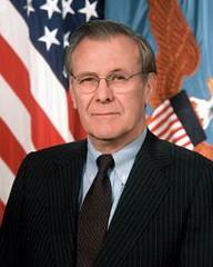 200px-Rumsfeld1