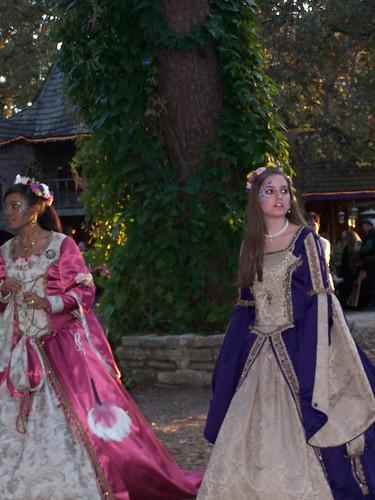 2006 - 11-18 - Renaissance Festival 081