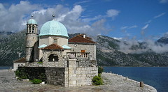 Perast-islands-03