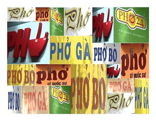 pho top ten banner