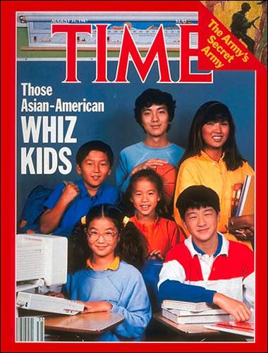 hiro masi oka time magazine cover