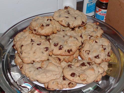 cookies016