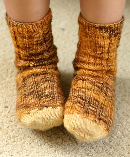 'indian corn' socks