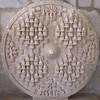 jain Stone Carving
