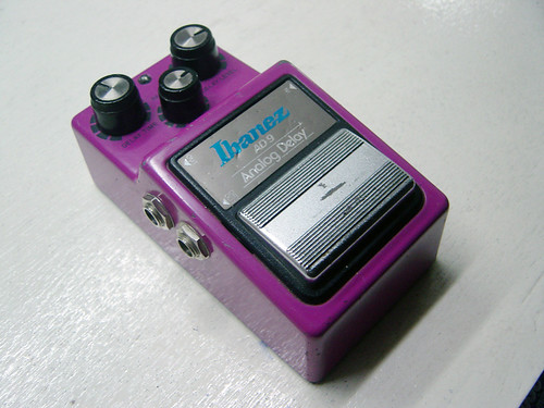 dating-maxon-pedals-couples