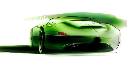 greencab
