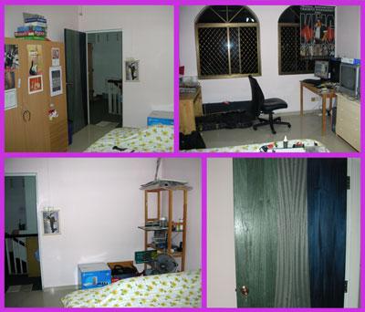 my-new-room
