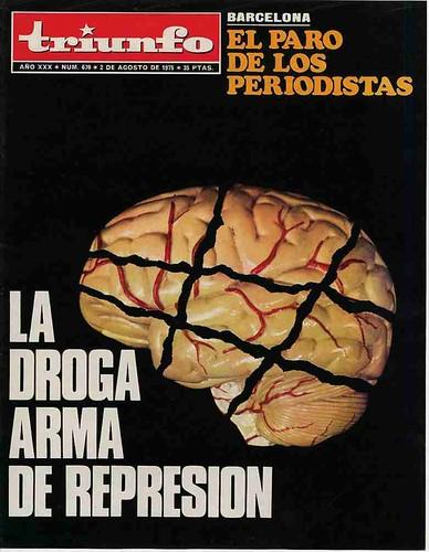670 droga y represión_WEB