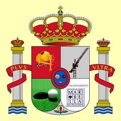 escudodepaisnk7