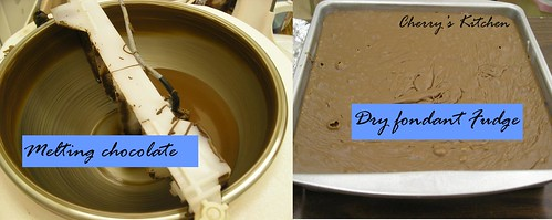 dry fondant fudge 1