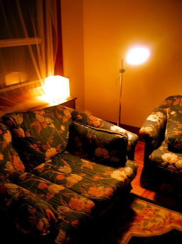 granny sofas