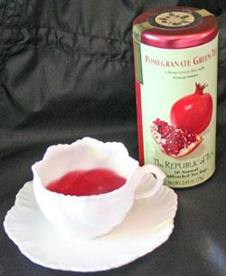 teac-cup-2