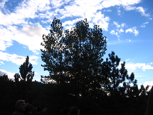 Colorado sky 2