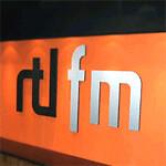 RTL Nederland)