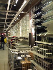 IKEA港北013