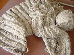 Tricotar...