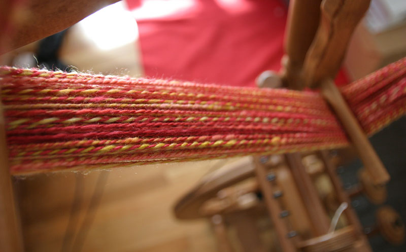 Mangoes - plied
